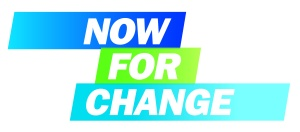 Now_For_Change